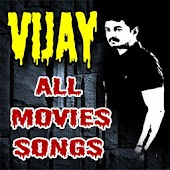 Vijay Movie Songs