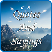 Motivational Quotes Nature Life Love Sad Apps Bei Google Play