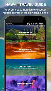 Hawaii Revealed - náhled
