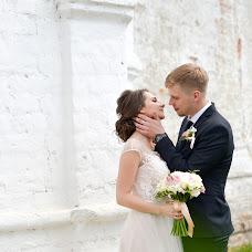 Wedding photographer Tina Vinova (vinova). Photo of 24.06.2017