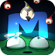 Download Mad Meteors For PC Windows and Mac