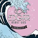 Edgar Sushi Bar - Foligno icon