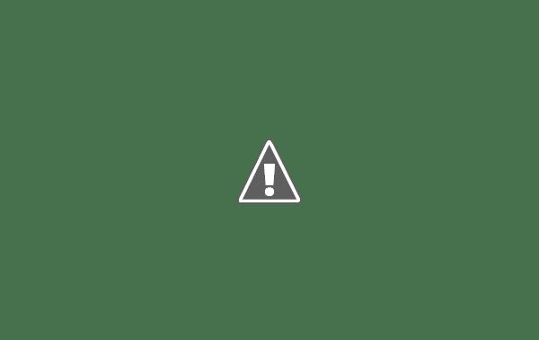 Крепость в Сагунте