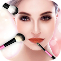 InstaBeauty - Selfie Camera 3.6.6 icon