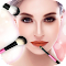 InstaBeauty - Selfie Camera 3.6.6 Apk