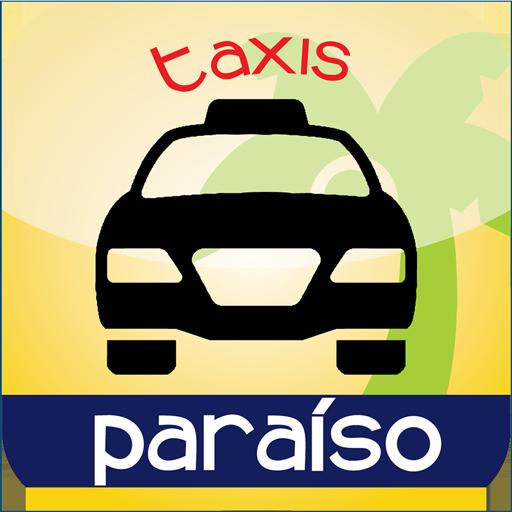 App Taxis Paraiso