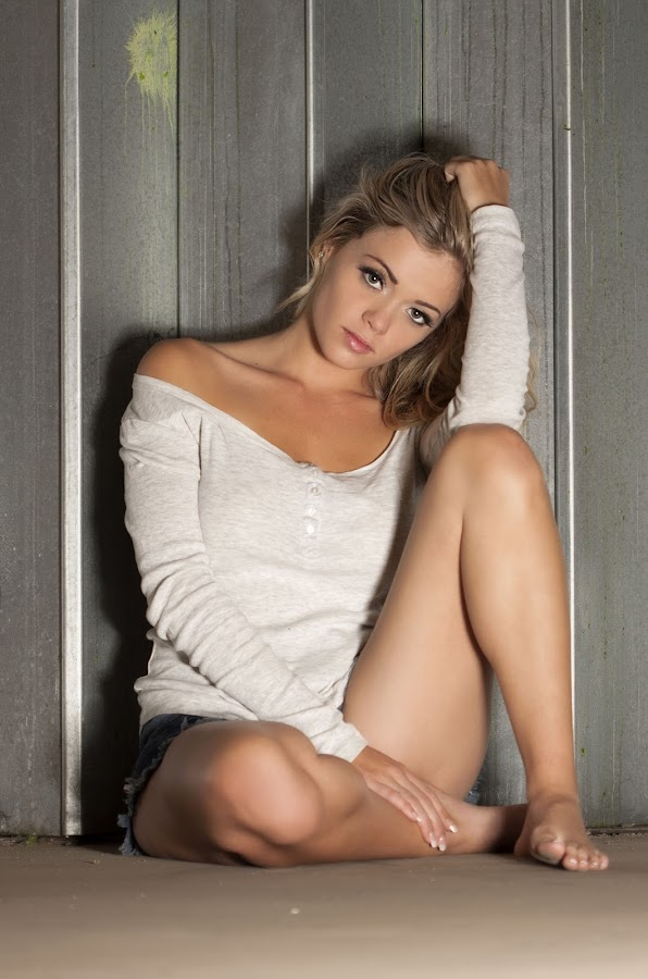 relax by Gawie van der Walt - People Portraits of Women ( sexy, beautiful, #model, pixoto, eyes,  )