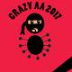 Crazy AA (game)