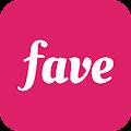 Fave - Deals & Cashback download