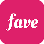 Fave - Best Deals & Discounts