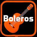 Boleros Cantineros - Boleros del Recuerdo Free icon