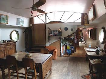 Maison 3 pièces 128 m2