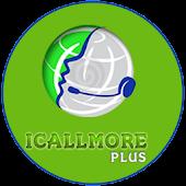 icallmoreplus