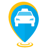 Vá de Táxi Taxista