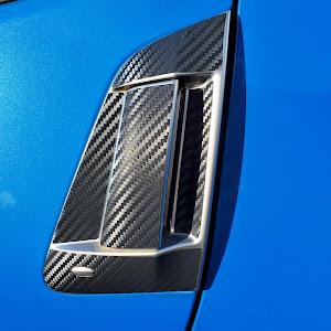 フェアレディZ Z34のカスタム事例画像 よしくんさんの2020年11月08日12:45の投稿