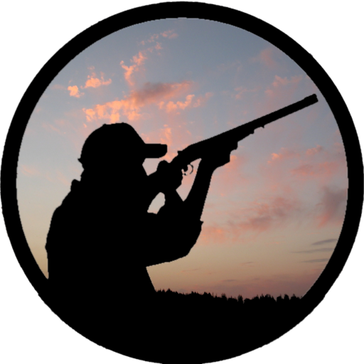 Hunting Simulator Game The Hunter Simulator Apps On Google Play