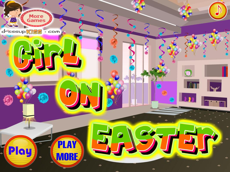 Girl-on-Easter 8