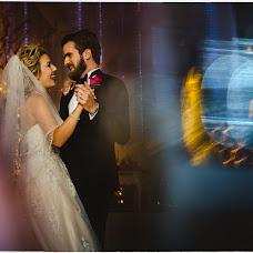 Wedding photographer Maurizio Solis broca (solis). Photo of 31.08.2017