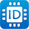 Device ID & SIM Info icon