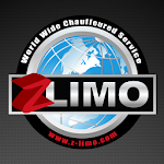 Z Limo Worldwide Icon