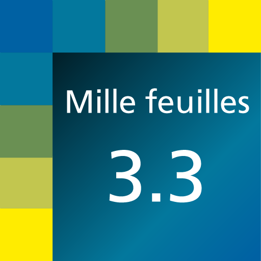 Mille feuilles 3.3
