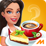 My Cafe: Recipes & Stories v1.9.51 Mod