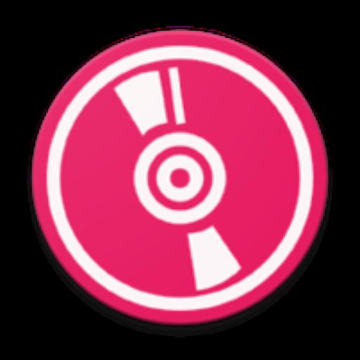 Juke Pro - The SMS Powered Jukebox