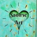 Saoirse Art