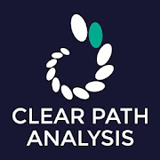Clear Path Analysis‏ APK