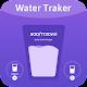 Water Tracker Reminder - Drinking Water Alarm Download on Windows