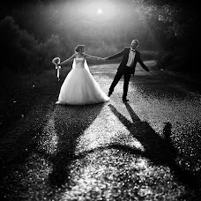 Wedding photographer Uğur KURT (kurt). Photo of 24.04.2015