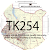 Toponyms mobile apk file APK for Gaming PC/PS3/PS4 Smart TV