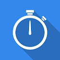 Fix Time Notes icon