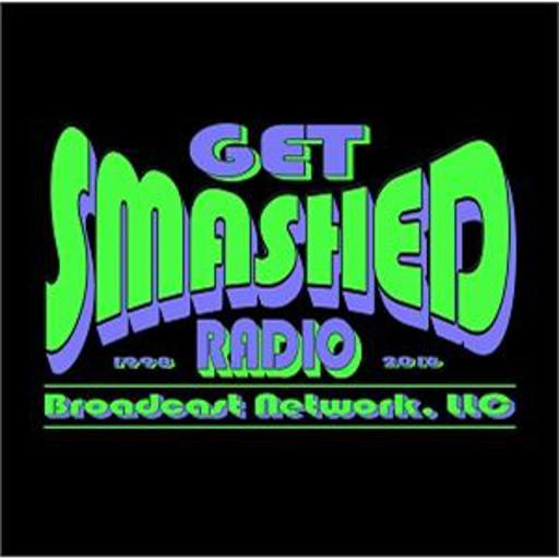 Get Smashed Radio 1 file APK for Gaming PC/PS3/PS4 Smart TV