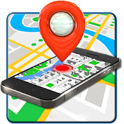 True Call Mobile Locator - GPS Tracker