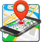True Call Mobile Locator - GPS Tracker