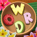 Word Beach: Connect Letters Word Games fo 1.0.2 APK Download