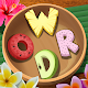 Word Beach: Connect Letters Word Games for Fun (game)