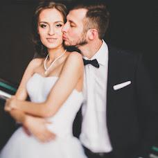 Wedding photographer Dmitriy Lekoncev (delik). Photo of 21.03.2015