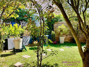maison à Fleurieu-sur-Saône (69)