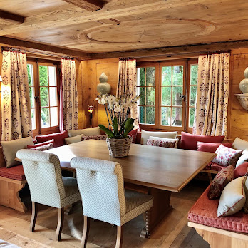 Chalet Residence Oberbort_new_10