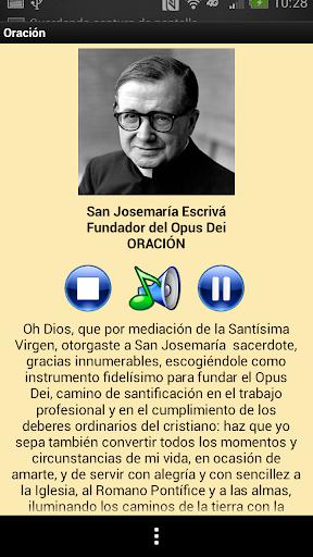 San Josemaría Oración Download Apk For Android Apktume Com