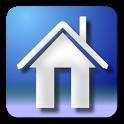 Mortgage Calculator Ultimate icon