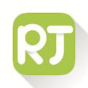 RJ Tolson icon