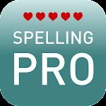 Spelling Pro