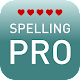 Spelling Pro (game)