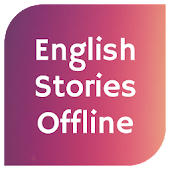 English Stories Offline