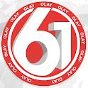 Olay61 - Trabzon Haber icon