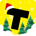 TopBuzz: Breaking News, Funny Videos & More APK