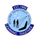 William Dean Public School icon